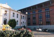 Photo of Νοσοκομείου Λήμνου : Κλείνει ! Παρέμβαση Θωμά  Λούκα