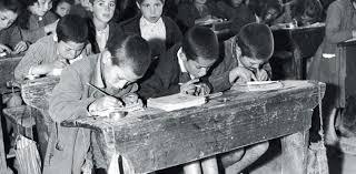 Photo of Καλη Σχολικη Χρονια – Για τη Μύρινα Μπροστά