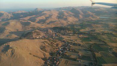 Photo of Νοικιάζεται από το Δήμο  το Περίπτερο στον Κοντιά