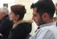 Photo of Πρότειναν Λαϊκή Αγορά, Πράσινο Ταμείο κ.α  – Ψηφίστηκαν Ομόφωνα !!!