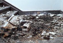 "Photo of ""Χριστοδουλίδειο"": SOS – Ντροπιαστική η εσωτερική εικονα του…"