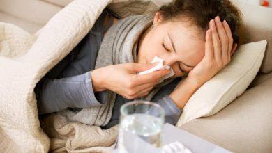 Photo of Εποχική Γρίπη: 24 σοβαρά κρούσματα, 8 κατέληξαν. Μέτρα αντιμετώπισης !