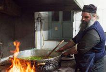 Photo of Τα μυστικά της αγιορείτικης κουζίνας