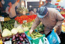 Photo of Λαϊκή αγορά στη Λήμνο – μια άλλη άποψη