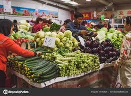Photo of Δημοτ. Συμβούλιο σήμερα.  Αποφασιζει για Λαϊκές Αγορές