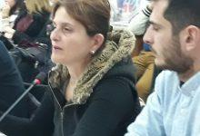 Photo of Λαϊκή Αγορά στη Λημνο. Ψηφίστηκε από όλους από κάποιους με σκεπτικισμό !