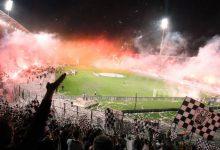 Photo of Οι οπαδοί του ΠΑΟΚ καλούν σε συλλαλητήριο