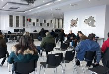 Photo of Τρίμηνη παράταση δηλώσεων του Εθνικού Κτηματολογίου για τον Νομό Λέσβου
