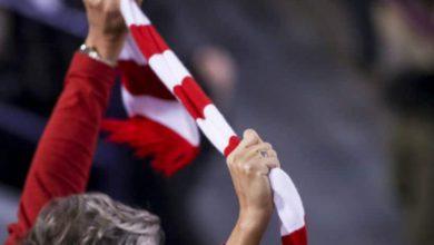 Photo of ΤΟ ΠΑΛΙΝΔΡΟΜΟ: 02-02-2020 – Του Γρηγ. Μανινάκη !