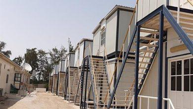 Photo of Πόσο αλήθεια ειναι τα περί εγκατάστασης προσφύγων στη Λημνο
