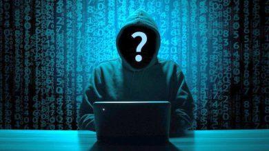 Photo of Προσοχή !!! Ψευδείς ειδήσεις και απάτες απο το Διαδίκτυο. Τι πρέπει να ξέρετε…