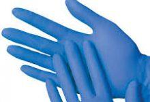Photo of Τα γάντια στα ψώνια, ο αδύναμος  κρίκος των μέτρων. Τι πρέπει  να γίνει!