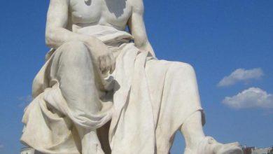 Photo of Απ' τον Θουκυδίδη στον κορωνοϊό