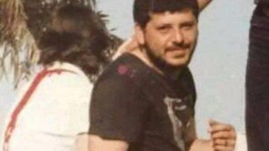 Photo of Κηδεύτηκε σήμερα 27-4-20 ο Παντελής Καραγιάννης, στα νιάτα του μέγας ποδοσφαιριστής