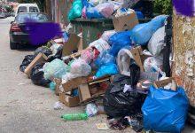 Photo of Ο νέος νόμος για τα σκουπίδια στα νησιά