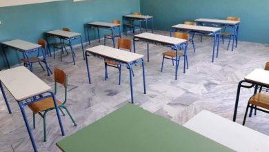Photo of Την ερχόμενη Δευτέρα 1/6 ανοίγουν πάλι τα Δημοτικά Σχολεία