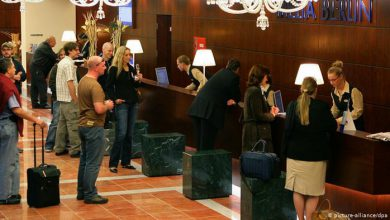 Photo of Tο άγχος των ξενοδόχων