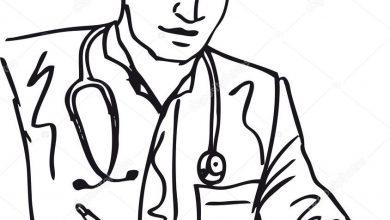Photo of Ιατρικός Συλ. Λημνου – Δέκτες οι παραιτήσεις… Προχωράμε …