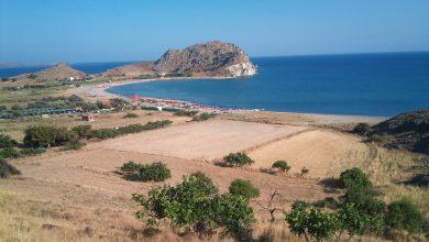 Photo of Δήμος Λημνου – για τους αιτούντες Αιγιαλου και Παραλίας