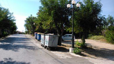 Photo of Δήμος Λημνου : Οχι τα σκουπίδια σε ο,τι κάδο να 'ναι !