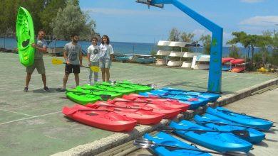 Photo of Ναυτ. Όμιλος Λημνου : Ετοιμασίες για τις καλοκαιρινές  δραστηριότητες