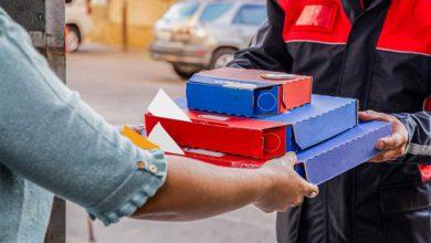 Photo of Τι θα φάμε σήμερα – Delivery