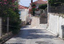 Photo of Η οδός Ρακάκη θα είναι κλειστή στην κυκλοφορία