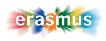 Photo of To ΙΕΚ Λήμνου για πρώτη φορά στους επιτυχόντες του προγράμματος Erasmus+!