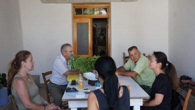 Photo of Παλλημνιακό Ταμείο: Νέα Εποχή !!! Το Σάββατο 8/8, η αλλαγή.