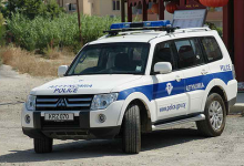 Photo of Συνελήφθη στο Λημνο για παράβαση του ΚΟΚ