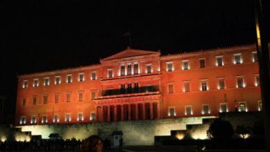 Photo of Δείτε στο κανάλι της Βουλής (Τρίτη 20-10 εως Κυρ. 25-10)