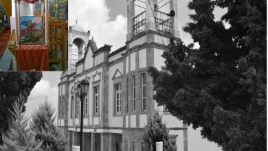 Photo of Το Πρόγραμμα του Ι. Ν. Αγίου Δημητρίου  Σαρδών