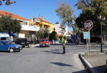 Photo of Η Κυκλοφορία στη Σούμπρα. Με φανάρια ή με κάτι καλύτερο;