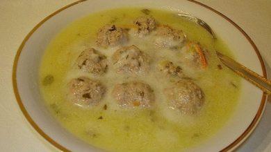 Photo of Μη φάτε έχουμε σούπα ! Απο 1ης Νοεμβρίου ! Διαβάστε τις  λεπτομέρειες
