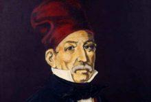 Photo of 200 χρόνια από το 1821 – Γεώργιος Κουντουριώτης