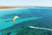 Photo of Οι παραλίες της Λήμνου και τα τουριστικά περιοδικά