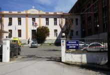 Photo of ΣΥΡΙΖΑ : Άμεσα αναπαλαίωση  στο παλιό Κτίριο  του Νοσοκομείου. Υπάρχει κονδύλι και θα χαθεί ..