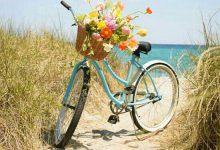 Photo of Πανδημία και ποδήλατα
