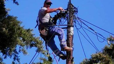 Photo of Διακοπές ηλεκτρικού απο τον Πλατή μεχρι τη Σκανδάλη