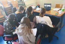 Photo of Διαδικτυακή Συνάντηση με το Δήμαρχο για την Πράσινη Οικονομία και τη  Βιώσιμη Ανάπτυξη…