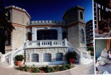 Photo of Μουσείο Παιχνιδιών στην Αθήνα και από κοντά η Μύρινα !