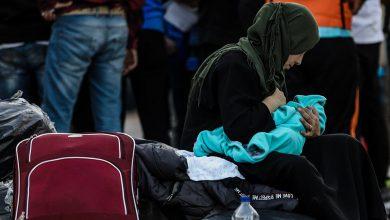 Photo of Ποιων επιλογή ειναι για Πρόσφυγες σε Οικιστικές  Μονάδες της Λημνου