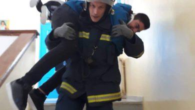 Photo of ΑΔΕΔΥ – Μέτρα προστασίας των πυροσβεστών