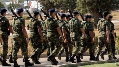 Photo of ΚΚΕ: Να ερευνηθούν σε βάθος  οι αιτίες θανάτου του Στρατιώτη…