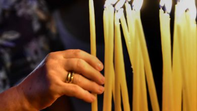 Photo of Πώς θα λειτουργήσουν οι εκκλησίες το Πάσχα – Τι προτείνει η Δ.Ι.Σ.