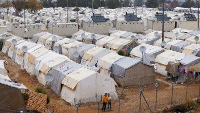 Photo of Ετοιμάζουν Προσφυγικό Καταυλισμό στη Λήμνο;  Προειδοποίηση Επάρχου