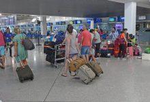 Photo of Και οι Γερμανοί ενδιαφέρονται για διακοπές στην Ελλάδα