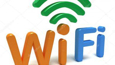 Photo of Δήμος Λημνου : WiFi σε 7 κεντρικά σημεια σε Μύρινα και Χωριά !