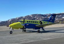 Photo of Έρχονται τα νέα αεροσκάφη του ΕΚΑΒ – Δωρεά του Ιδρύματος Σταύρος Νιάρχος