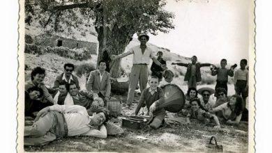 Photo of Μπέρδεμα με την Πρωτομαγιά. Πότε Γιορτάζουμε και τι;
